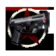 WhiteSand P-40 Pistol