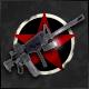 WhiteSand M400A1