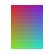 :RainbowDoor: