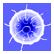 :bluebacteria: