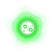 :greenbacteria: