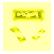 :yellowbacteria: