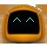 :HappyBotBot: