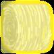 Golden Hay bale