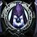 :reaperform: