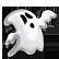:spookyspectre: