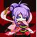 :Emoticon_Amane: