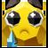 :Emo_3_Crying: