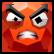:Emo_2_Angry: