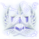 Lightning Diamond