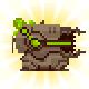 Max Level Cannon Turret