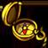 :pirate_compass: