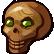 :pirate_deadhead: