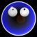 :bluecell: