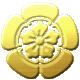 Shōgunate