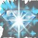 Shining Crystal