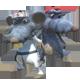 Bad Rats Player