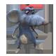 Bad Rats Friend