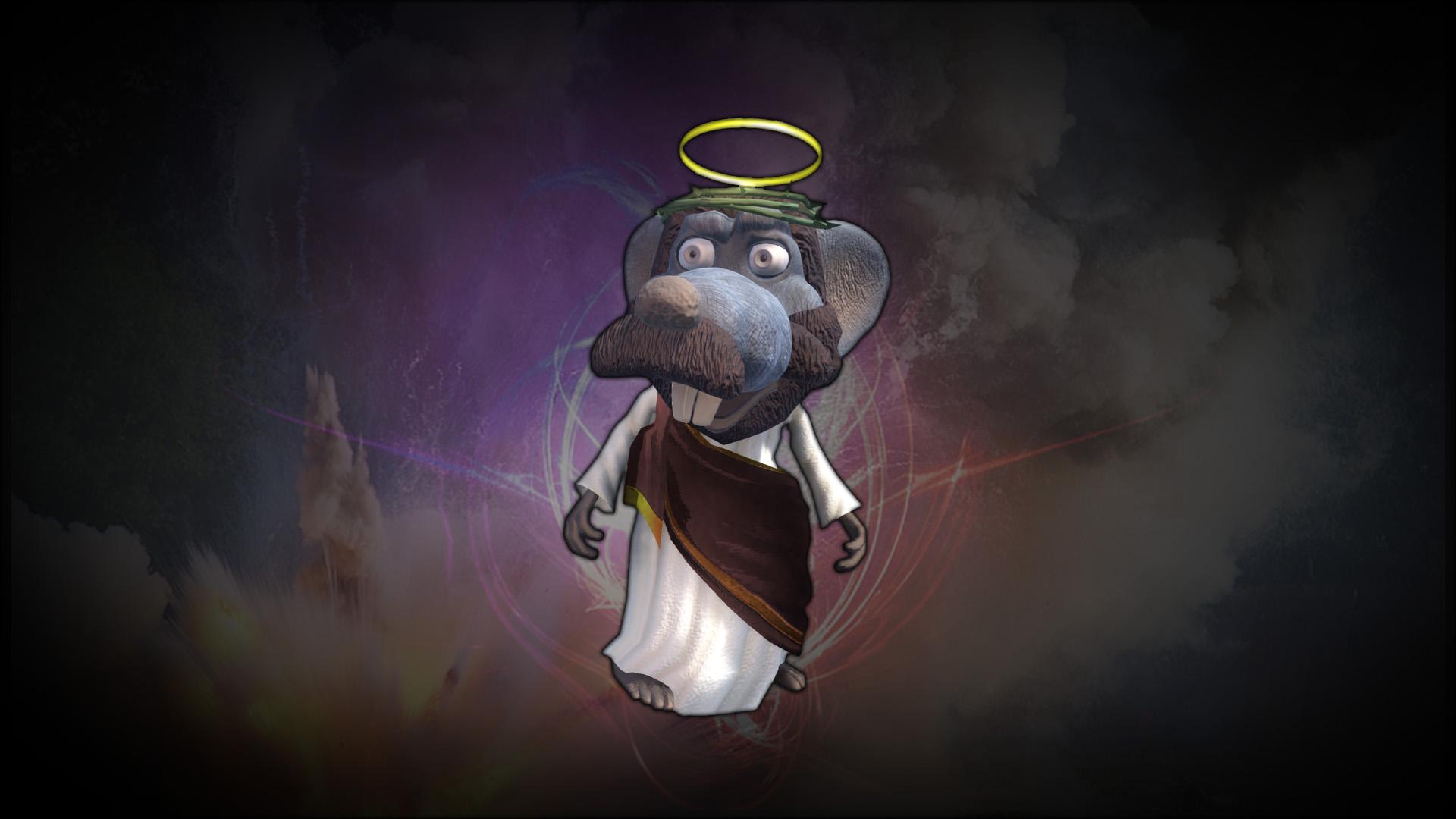 Showcase :: Bad Rats Show