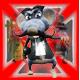 Bad Rats Master