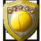 Smoots shield