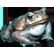 :dhe_frog: