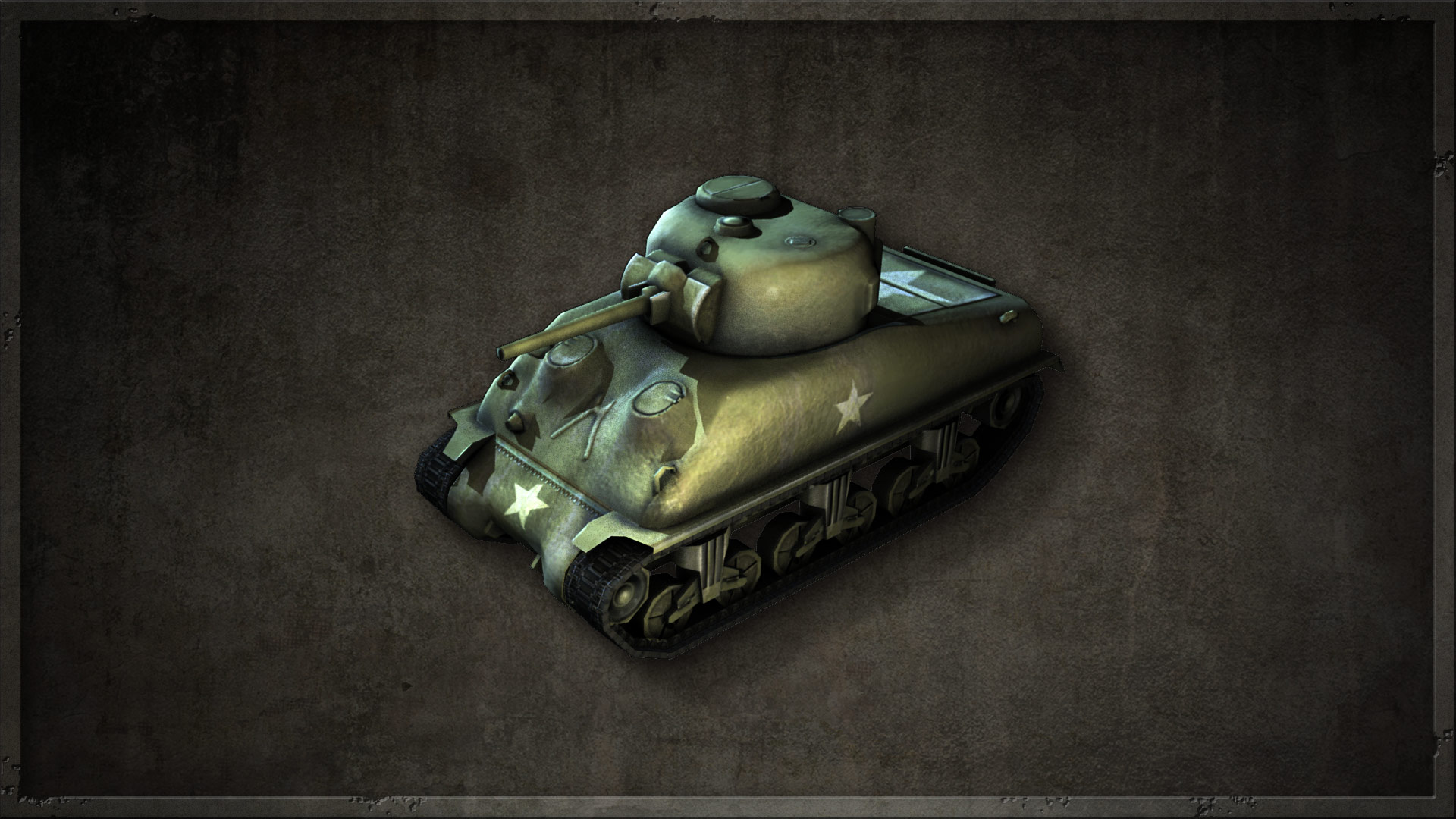 Showcase :: Hearts of Iron IV