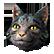 :catdreamer:
