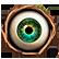 :woodeneye: