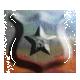 Iron Zatwor Badge