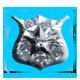Diamond Zatwor Badge
