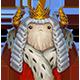 King Yaknus