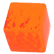 :orangejelly:
