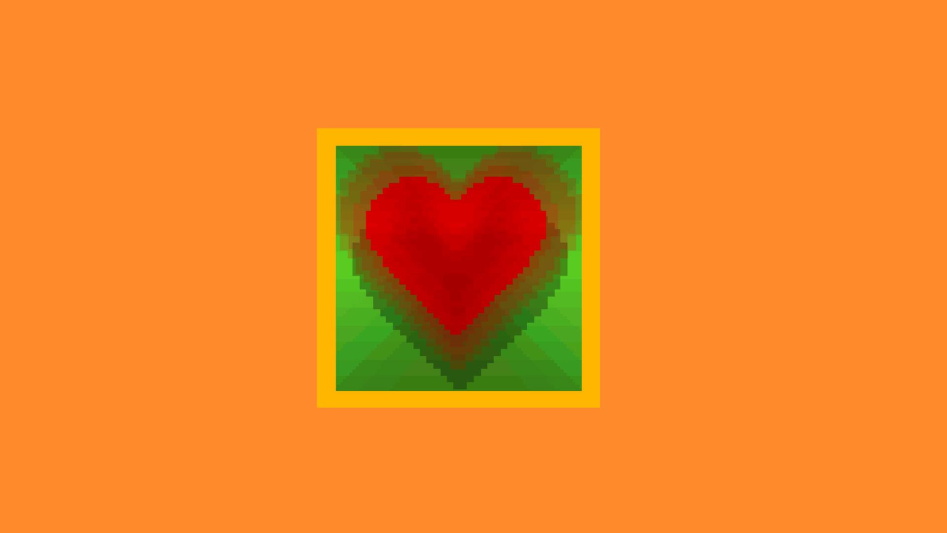 Steam Card Exchange Showcase Invasion Flipper Owl Hearty Orange 9 Of 10artwork Big Hurt