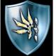 Creator Badge