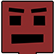 :Redbot: