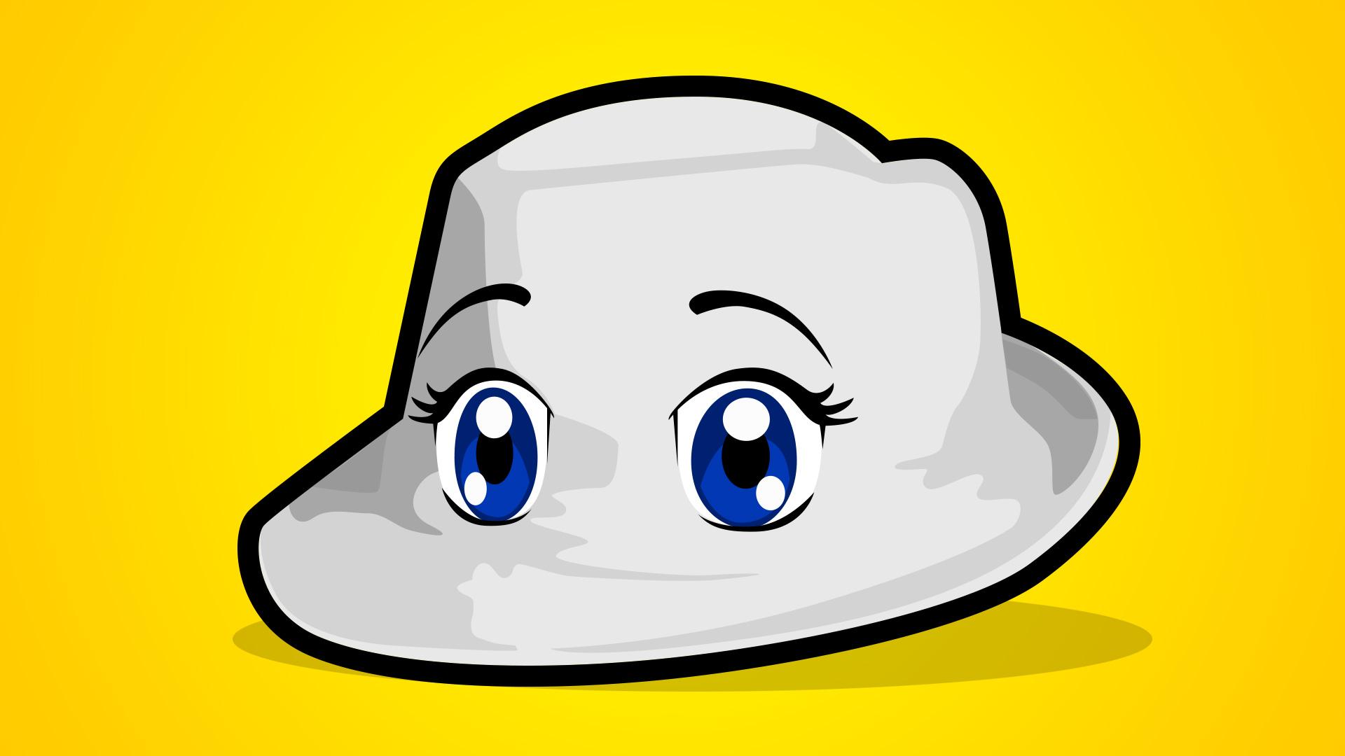 Showcase Zero Punctuation Hatfall Hatters Gonna Hat Edition