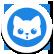 :KittenFight: