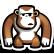 :GorillaFight: