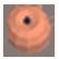 :pumpkinattack: