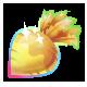 Golden Turnip