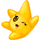 HYPE STAR