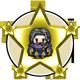 Windir Badge