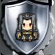 Ibiz Badge