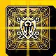 Emperor of The Skein