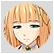 :ppgb_arisu: