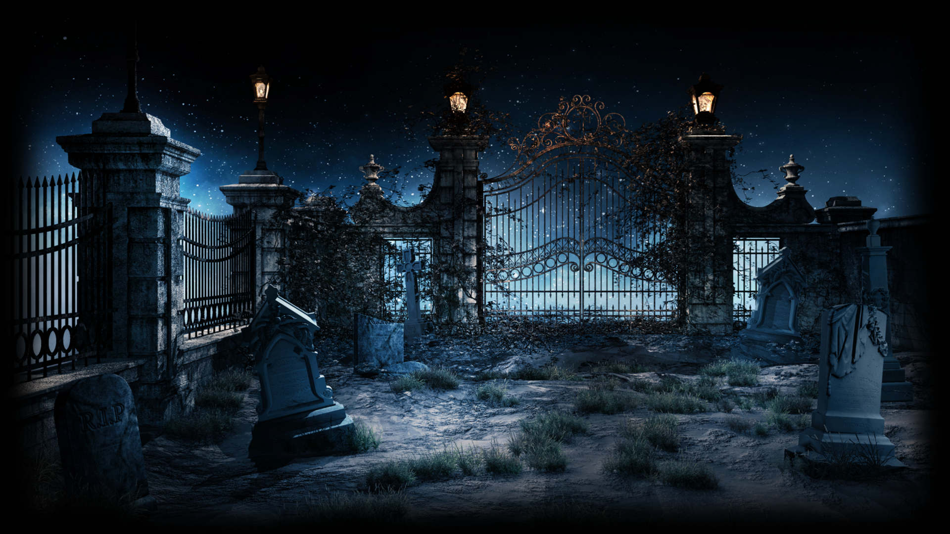 Most Dark Creepy Depressing Profile Backgrounds Steam