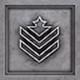 Sergeant Fletcher