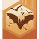 Bat Chaser