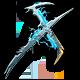 X-Morph
